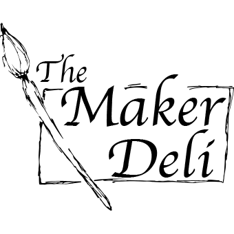 the-maker-deli.png