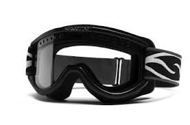 Senior Goggles