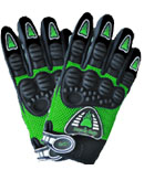 Senior Gloves