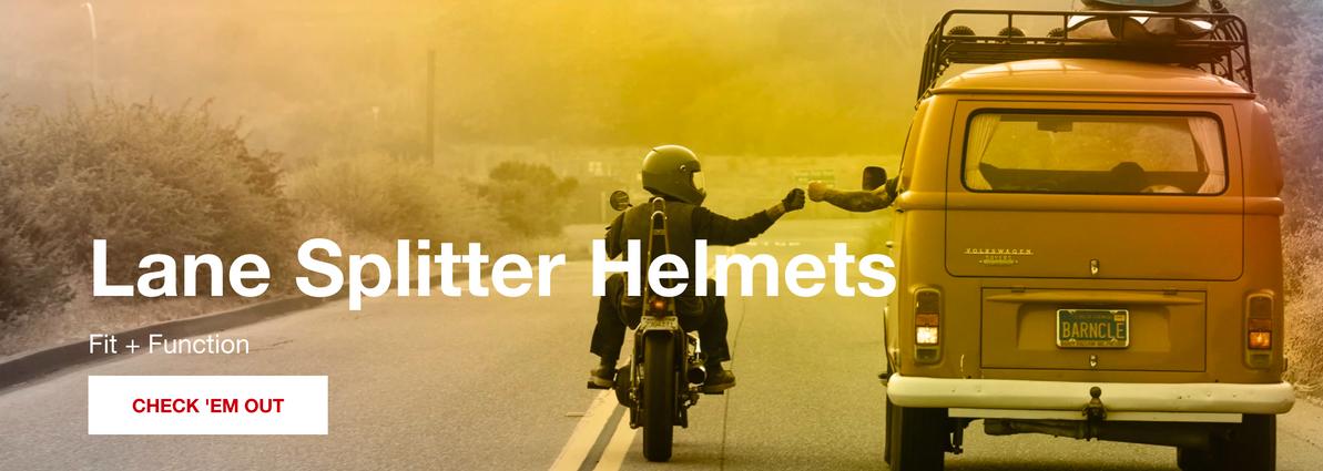 2020 Biltwell Helmets
