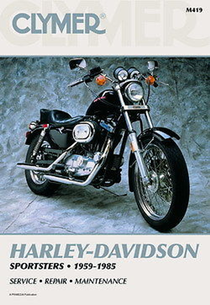 Harley Davidson Coil Wiring Diagram On 1948 Harley Wiring Diagram