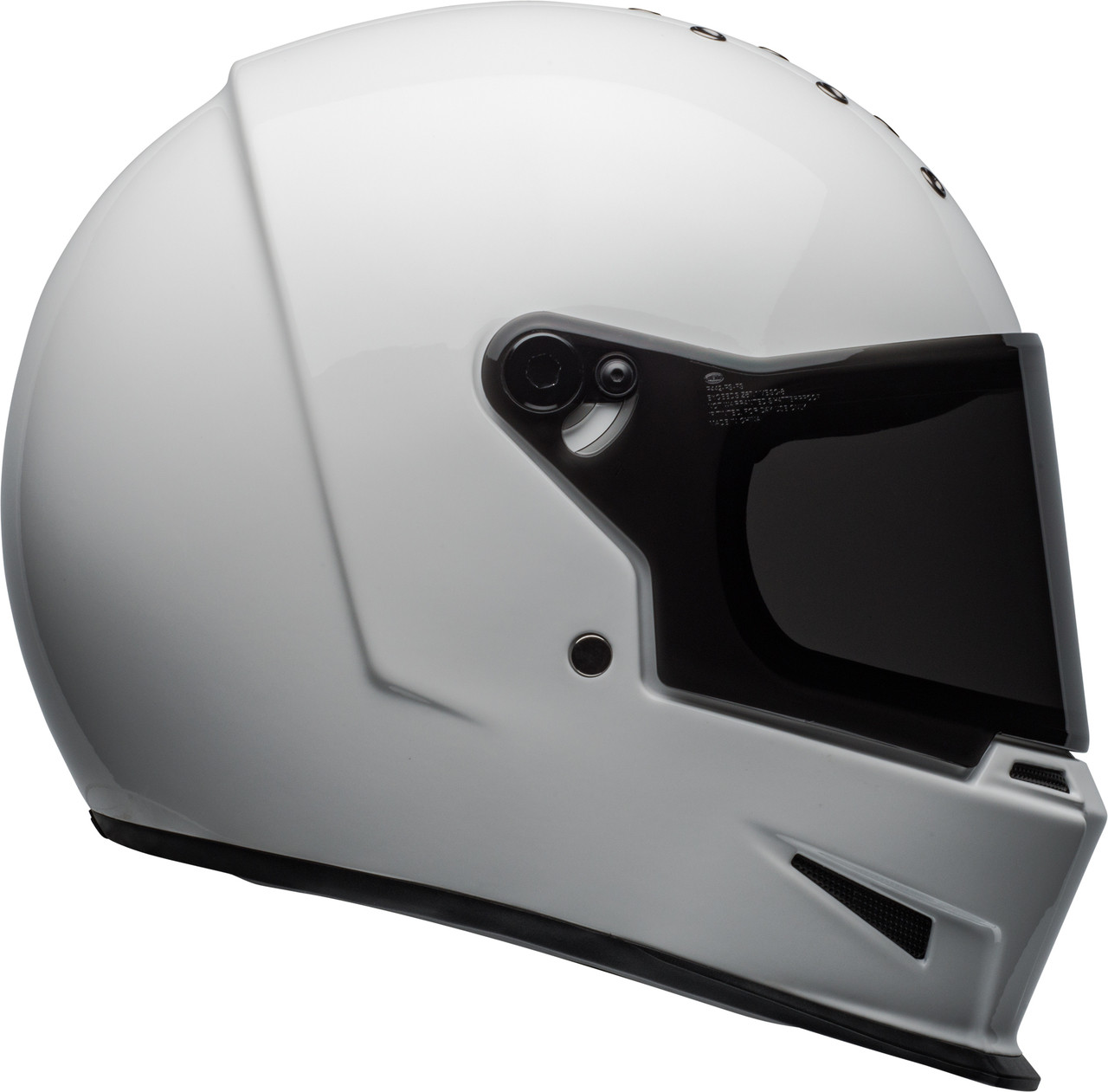 Bell Eliminator Helmet. 1 review. SKU  DBC-2752  Shipping  Calculated at  Checkout 660d3729d0467
