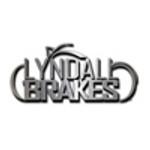 Lyndall Brakes