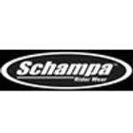 Schampa