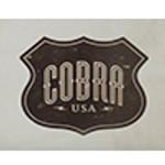 Cobra Exhaust