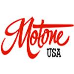 Motone Customs