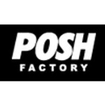 Posh Factory