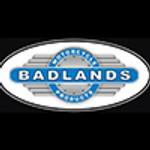 Badlands Motorcycle Products