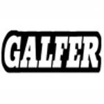 Galfer