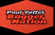 Paul Yaffe's Bagger Nation