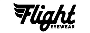 Flight Eyewear