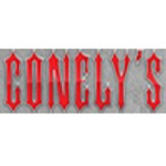 Conelys