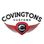 Covington's Customs