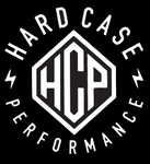 Hard Case Performance