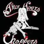 After Hours Choppers