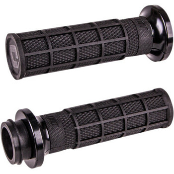 ODI V-Twin Grips - Cable Throttle