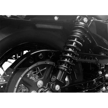 Legends Revo-A Adjustable Coil Suspension fits '04-'20 Harley XL Sportster (exc. 883)