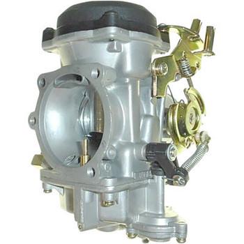Cycle Pro LLC - High-Performance CV 40mm Carburetor fits Harley Models (see desc.)