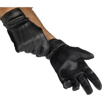 Biltwell Inc. - Work Gloves - Black