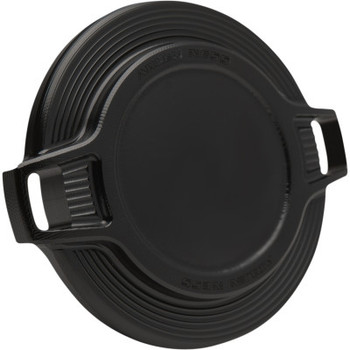 Arlen Ness - Bar Gas Cap (Black)