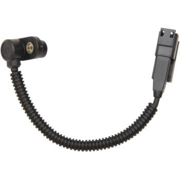 Drag Specialties - Crank Position Sensor (Repl. OEM #32707-01B/32707-01C)