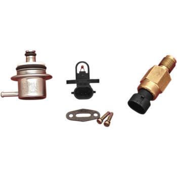 Drag Specialties - EFI Air Temperature Sensor Repl. OEM#27270-95
