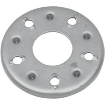Drag Specialties - Pressure Plate Fits '41-'E84 Big Twin Models