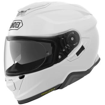 Shoei GT-Air II Helmet - White