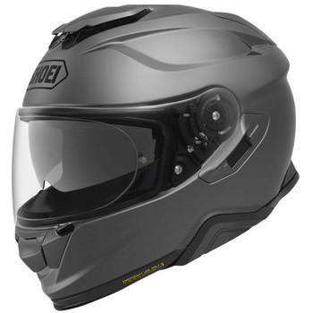Shoei GT-Air II Helmet - Matte Deep Grey