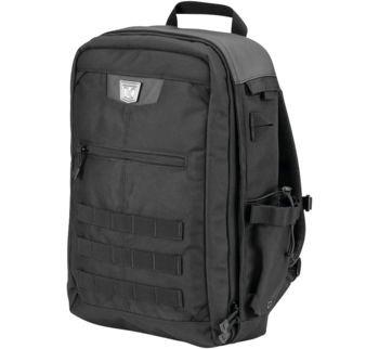 Kuryakyn - Momentum Runaway Backpack