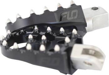 Flo Motorsports - Moto Style Pegs fits FTR 1200 Models