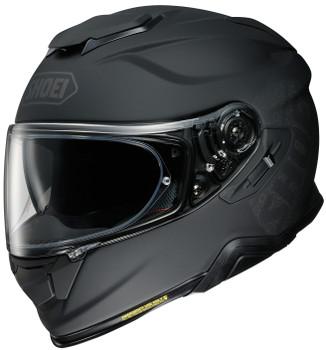 Shoei GT-Air II Helmet - Emblem