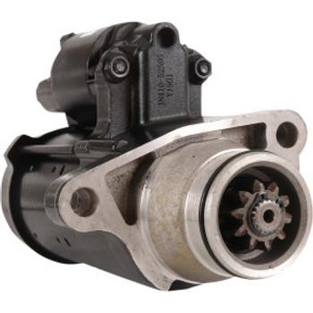 Drag Specialties - 1.4kW High-Performance Starter Motors fits '18-'20 M8 Softail Models (Repl. OEM# 31400057)