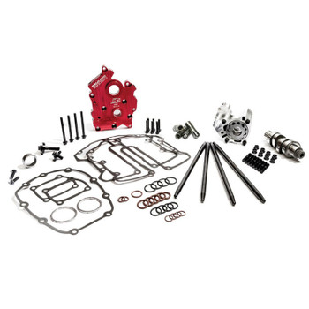 Feuling - 405 HP+ Camchest Kit fits '17-'20 M8 Softail Oil-Cooled Motors