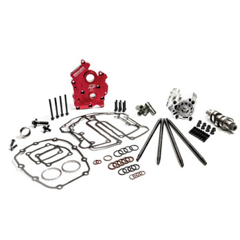Feuling - 405 HP+ Camchest Kit fits '17-'20 M8 Softail Twin-Cooled™ Motors