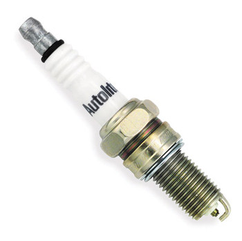 Autolite - Spark Plug -fits '48-'74 Big Twin