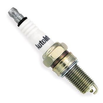 Autolite - Spark Plug - fits '79-'85 XL