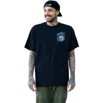 Biltwell - Bully T-Shirt - Black