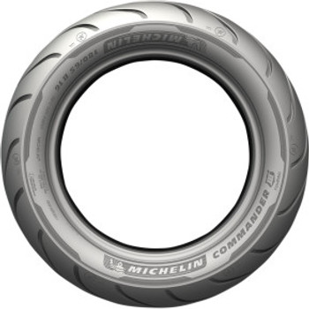 Michelin - Commander III MT90B16 Touring Rear Tire
