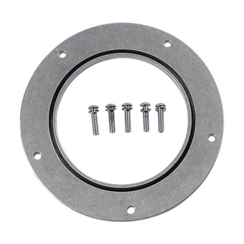 Barnett - Scorpion Derby Spacer Plate fits All '17 Touring Models