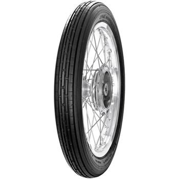 "Avon Tyres - Speedmaster 3.25""-19 Front Motorcycle Tire"
