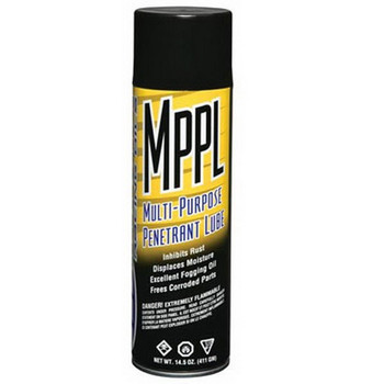 Maxima -  Multi-Purpose Penetrant Lube - 12 oz. Aerosol