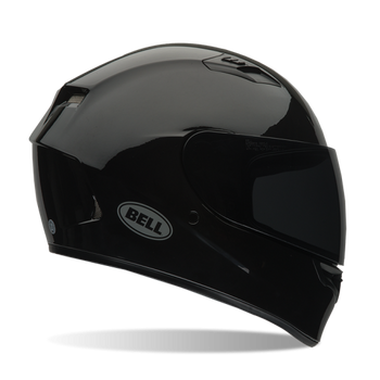 Bell Helmets - Bell Qualifier Full Face DOT Approved Helmet