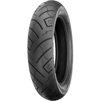 Shinko Tires - 777 Rear Tire 180/55-18 HD