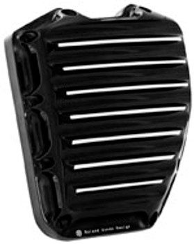 Roland Sands Design - Cam Cover - fits: '01-Up Twin Cam