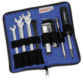 Cruz Tools - Econokit H2