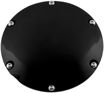 Biker's Choice - Derby Cover - Fits '04-Up Sportster