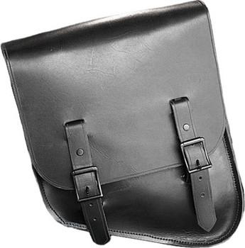 Nash - Skate Sack Side Bag