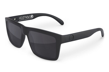 HeatWave Visual - Vise Sunglasses