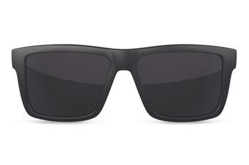 HeatWave Visual - Vise Sunglasses